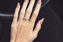 My Nail Obsession