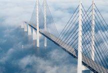 Bridges / Broer og Konstruktioner