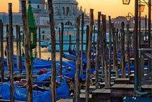 Dreamland Venice