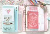 Planning for a Planner