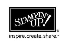 Blogging Tips for Stampin' Up! Demonstrators / Lea Denton, Independent Stampin' Up! Demonstrator shows you a collections of pins to help maximise your Stampin' Up! Business. Interested in becoming a Stampin' Up! Demonstrator? Why not Join My Team http://www.thecraftyspark.co.uk/p/join-my-team.html