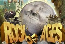 Rock of Ages / Rock of Ages is a rock-solid combination of rock-rolling action, deep strategy, and captivating art and music from different ages of history, this is a game of crush or be crushed!  Official website: http://www.atlus.com/rockofages/  Get it on   Steam: http://store.steampowered.com/app/22230/  Xbox 360: http://marketplace.xbox.com/Product/Rock-of-Ages/66acd000-77fe-1000-9115-d80258410a9a/  PlayStation 3: https://www.playstation.com/en-us/games/rock-of-ages-ps3/