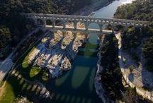 Vacances dans le Gard, meublés de tourisme classés 2,3,4,5 étoiles / lieux où loger vos vacances dans le gard. Meublés de tourisme et chambres d'hôtes
