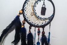 Native american decorations