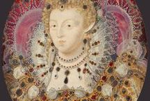 'Secret Faces: An Exhibition of Unseen Portrait Miniatures from Public & Private Collections'