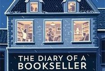 Beautiful Book Covers / Don't judge a book by it's cover... but nobody said you can't appreciate gorgeous book covers and longingly stare at them for hours. Browse through this board of stunning book designs, because let's be honest, fellow book lover - you love beautiful book covers as much as we do, right?