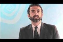 MisterVideo_Public Speaking / Come si parla in pubblico? Qualche consiglio