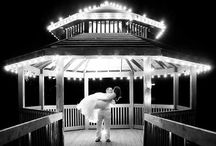 Wedding stuff / Romance
