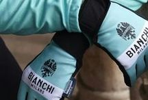 Bianchi-Milano
