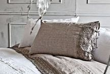Decor / furnishings