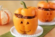 Happy Halloween / by St. Francis Surgical Weight Loss Center