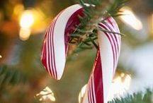 Jingle Bells / Jingle bells, jingle bells, jingle all the way! Oh what fun it is to pin about Christmas time! Hey!
