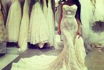 best dress / most gorgeous dresses