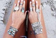accessory, jewelry