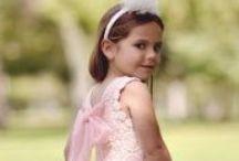 #Zomer #kleding #meisjes www.kieke-boe.nl / De prachtige kinderkleding uit de Kieke-Boe zomer collectie #betaalbaar #lief #meisjes #kleding #kinderkleding #babykleding