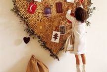 Wine Crafts and Ideas