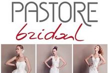 Pastore Bridal 2014 Collection - Wedding Dresses 2014 Collection / Pastore Bridal