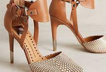 Meu estilo / Minha moda! / by Michele Pessanha Barbosa