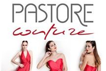 Pastore Couture 2014 Collection