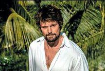 Danila Kozlowski-actor