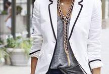 uitgevat en natgespat! / if i could raid anyone in the worlds wardrobe...it would be my pinterest wardrobe dzuuuh!!!