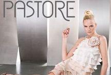 Campaign Maison PASTORE / Pastore Bridal - Pastore Couture - Andrea Miramonti by Pastore