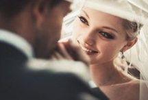 Wedding Inspiration / Pre Wedding Shooting / by Saimir Bajraktari