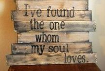 <3Jesus<3 lover of my soul / just 4 u Jesus..to spread my love for You all over this board! Ur in my heart, in my life, on my pinterest...You're everything to me!