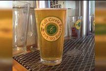 California Breweries / #Breweries in #California.  top quality craft beer brewers in CA