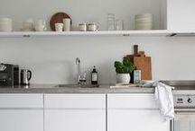 Cool kitchen stuff