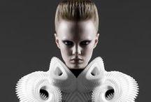 Fashion 3D