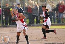 New Zealand White Sox / New Zealand White Sox - #WSXSoftball