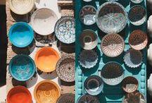 MOROCCO / MAROKKO: Travel Tips / Reisetipps / A collection of the best tips to travel across Morocco. / Wir sammeln die besten Reisetipps, Highlights und Geheimtipps für eine Reise nach Marokko.