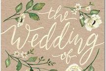 S&R HochzeitsMoods