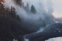 VANCOUVER: Travel Tips / REISETIPPS / A collection of the best tips to travel to Vancouver. / Wir sammeln die besten Reisetipps, Highlights und Geheimtipps für eine Reise nach Vancouver.