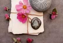 Playtime! / Wonderful projects for the DIY goddess