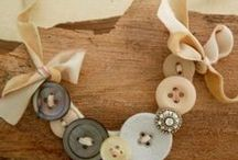 Crafts/Projects / by Mary Huebner