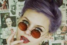My Style / by Victoria Davis