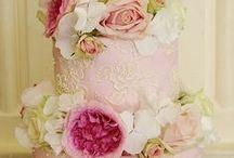 Wedding / by Carly Shields