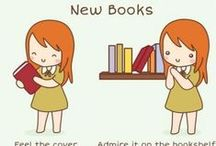 Books & Such