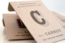 Packaging! / The best packaging designs and ideas