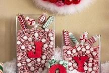 I LOVE Christmas- Grand Rapids / All Things Christmas