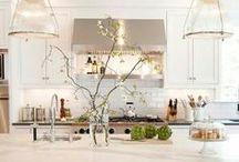 Decor Details / The finest in decor design & details / by Lela Rose