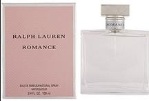 Parfumed
