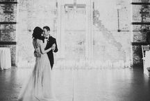 happily ever after / by Grace Lucarelli