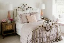 | Bedrooms / Bedroom to dream about / by Haldis