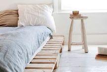 ▲ Bedroom room