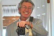 Jon Van Gilder Photography (520) 981-3595 or (818) 590-7369  WEDDING  FASHION LANDSCAPES PORTRAITS / Photography FASHION WEDDINGS PORTRAITS