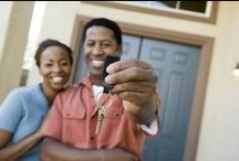 Buyer Tips / Looking to purchase a new home? After reading this, contact us @ www.shorewest.com.  / by Shorewest, REALTORS®