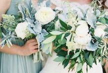 [meredith & kyle wedding] / by Meredith Chapman